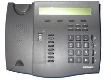 Elmeg cs300 ISDN-sistema telefono senza ricevitore #40