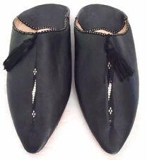 Chaussures plates et ballerines pour femme pointure 38