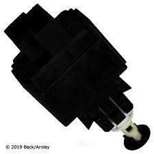 Brake Light Switch Beck/Arnley 201-2394