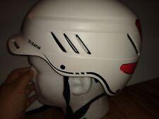 Zefal Reflector Youth Large Size (57-59) Bike Helmet VGUC