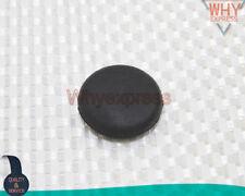 OEM New Wiper Blind Cap LA01-67-395C FOR Mazda Miata MX5 1990-2005