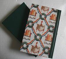 RIGHTS of MAN. Thomas Paine. Folio Society (2007) Hardcover & Slipcase