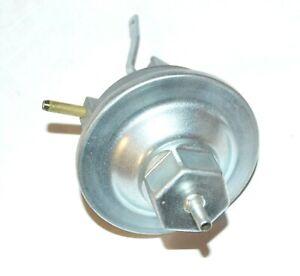 Vacuum Advance FORD 302 351 360 390 428 429 460 MERCURY 351 428 429 460 LINCOLN