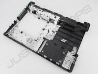 Advent Roma 3000 4001 Notebook Motherboard Tablett Basis Kunststoff Unten