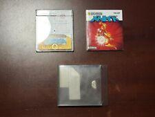 Famicom FC Disk Metroid Japan game US Seller