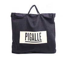 Pico Eco Bag Casual Fabric napping Tote bag & Cross Bag korea made