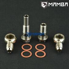 MAMBA M16X1.5 BANJO BOLT OIL PIPE HOSE COOLER UNION UK STOCK