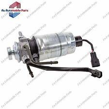 Genuine Hyundai iLoad iMax Fuel Filter Assembly 3.5L Diesel (2008-12) 319704H001