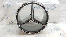 Mercedes 190SL Stern  m Tonne Grill,  NOS neu original Firmenzeichen, front Star