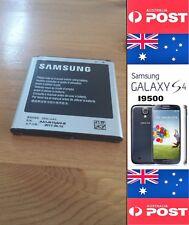 Samsung Galaxy S4 I9500 Good Quality B600BC - With NFC -  Local Brisbane Seller