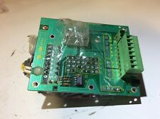Mitsubishi Board, 415-0611-001, Used, Warranty