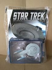 *STAR TREK STARSHIPS COLLECTION U.S.S. ENTERPRISE NCC-1701-C PROBERT CONCEPT