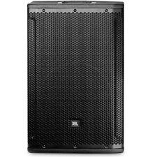 """Jbl Srx812P 12"""" Two-Way Bass Reflex Self Powered 2000-Watt Pa Speaker System"""