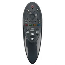 New 3D Smart TV Remote Control AN-MR500G ANMR500G Replacement for LG 3D Smart TV