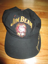 JIM BEAM Beam Formula Since 1795 (Adjustable) Cap