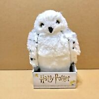 Noble Collections Harry Potter Hedwig Plush