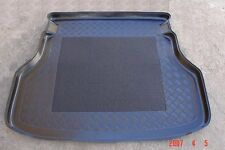 Boot liner Anti slip for Toyota Avensis T25 Estate 2003-2009