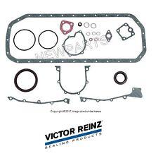 BMW 2800 Engine Short Block Gasket Set 11001267942 Reinz