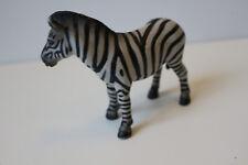 Schleich Zebra Stute 14392 Spielfiguren Tier 9 cm