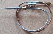 Myson Thorn APOLLO TERMOCOPPIA INTERROTTA 700mm CALDAIA RISCALDATORE A GAS GPL PROPANO
