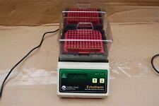 Torrey Pines Echotherm  Cryo thermoStat  digital chilling heating incubator IC22