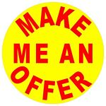 Make_Me_An_Offer
