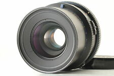 [Exc+5] MAMIYA Sekor Z 90mm F3.5 W Prime Lens for RZ67 Pro II D From JAPAN