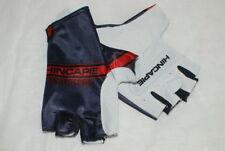 Hincapie Pro Cycling Team Arrow Glovess Mens XS New