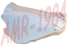 SERBATOIO BENZINA COLORE BIANCO ORIGINALE APRILIA RX 3 - 5 MARCE 50 cc AP8230961