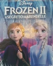 FROZEN 2 DISNEY PANINI CHOOSE YOUR STICKERS BUY 4 GET 10 FOR FREE
