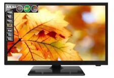 TV 22 Pollici LED Televisore Akai Full HD DVB T2 Hotel HDMI USB - AKTV2216 ITA