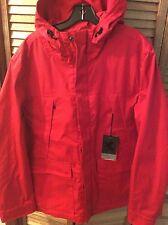 EXPRESS jacket Size XL,NWOT
