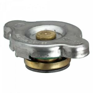 Gates 20 Psi Radiator Cap for Subaru / Nissan / Infiniti / Mazda / Mercury 31564