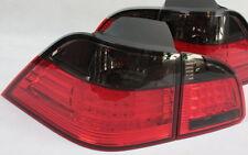 LED BAR RÜCKLEUCHTEN HECKLEUCHTEN BMW 5er E61 04-07 TOURING ROT SMOKE TÜV-FREI