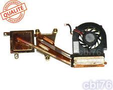 Ventilateur IBM THINKPAD X60 41V9749 CPU FAN UDQFWZR01FFD