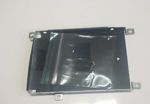 "hp Probook 430 G3 13.3"" Genuine HARD DRIVE CADDY & SCREWS 