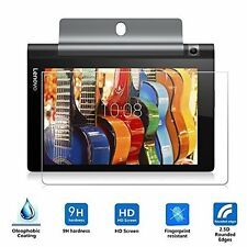 HD Tempered Glass Screen Protector for Lenovo Yoga Tab 3 10.1 Tablet PC