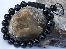 Unbranded Agate Gemstone Jewellery for Men