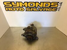 USED MITSUBISHI GALANT COLT LANCER alternator - A2TA5191 / MD325696