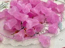Gioielli e gemme di perla naturale rosa