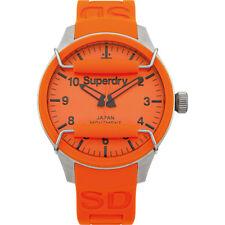 Reloj Superdry SYG109O Scuba