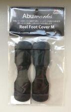 ABU GARCIA Abu Works Reel Foot Cover 1 set of 2 pieces JDM Japan