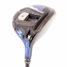 Mens Mizuno GT180 Fairway Wood 3 Wood Graphite Mitsubishi Tense 60 Regular