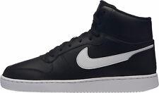 Nike Sportswear Ebernon Mid Sneaker Gr.41