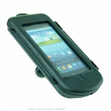 Supports de GPS noirs Samsung Galaxy S pour téléphone mobile et PDA