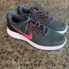 New Nike Women's lunaconverge Size 11 pink