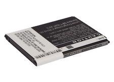 Batería De Alta Calidad Para Samsung Galaxy Avant Premium Celular