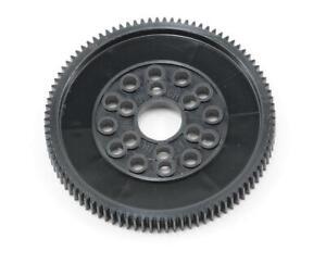 Kimbrough 48P Spur Gear