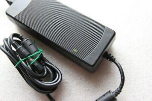LG ADS-110CL-19-3 120W Monitor Netzteil TFT LCD AC Adapter Netzadapter HP-ERSATZ