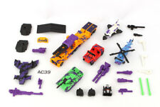 Bruticus 100% Complete Combiners G2 Transformers